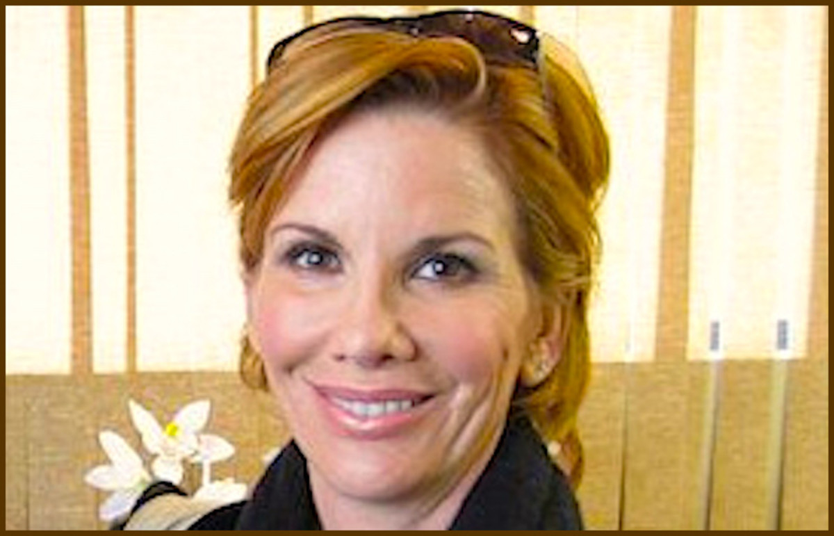 "In 2012, Melissa Gilbert competed onseason 14 of ""Dancing With The Stars."" She was paired with Maksim Chmerkovskiy and finished in fifth place."