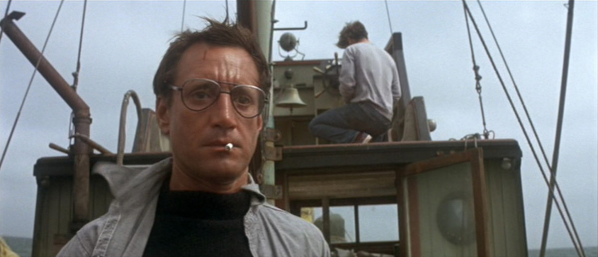 film-review-jaws