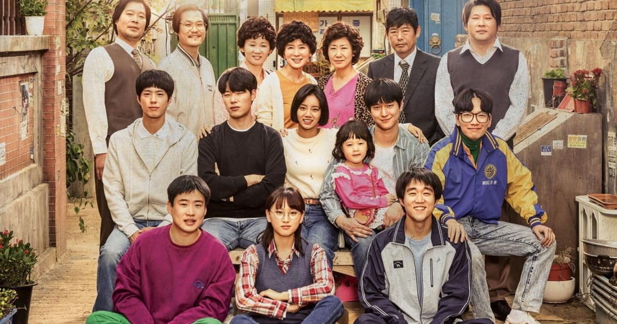 top-25-best-korean-dramas-that-you-must-watch