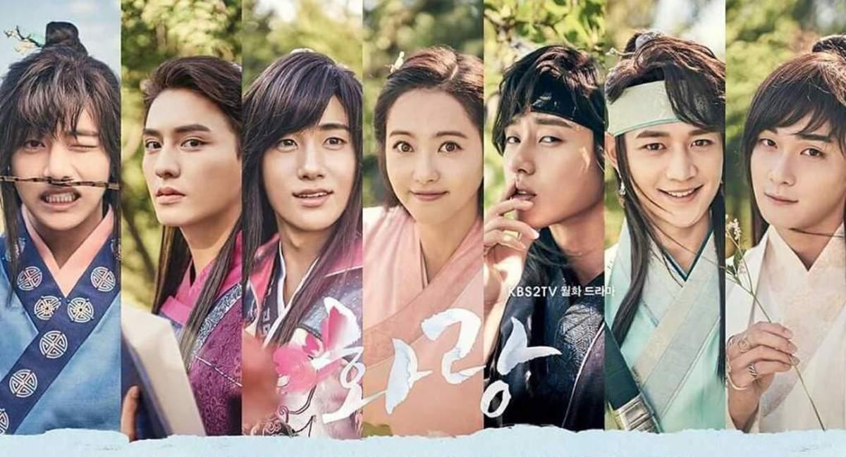 top-25-best-korean-dramas-that-you-must-watch