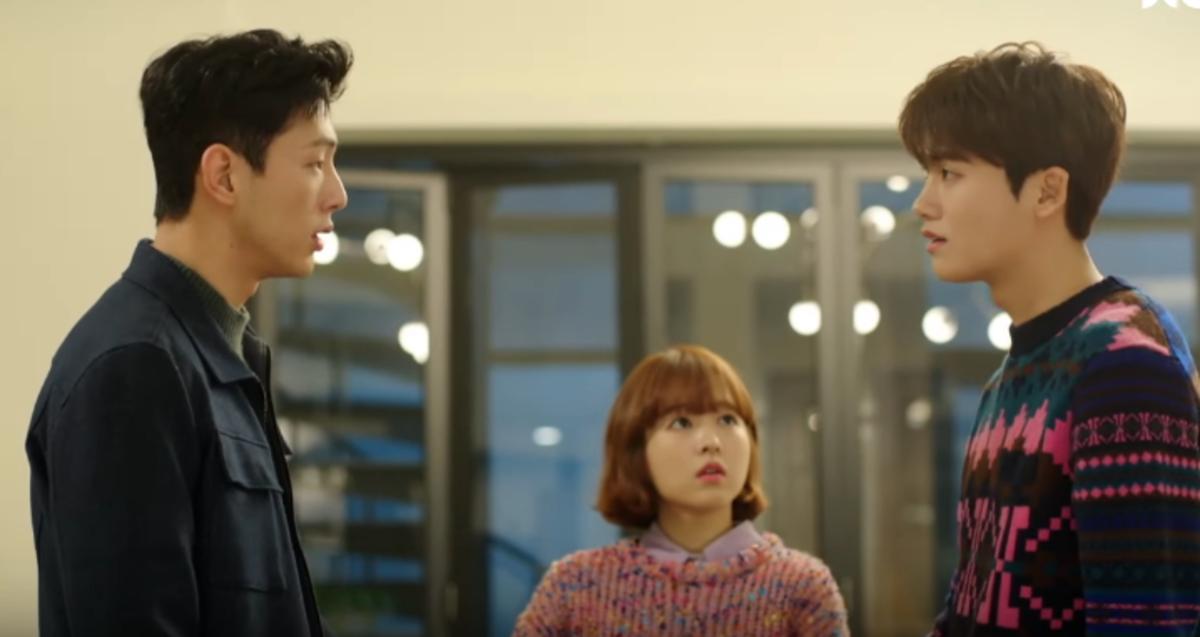 The 25 Best Korean Dramas, Part II | ReelRundown