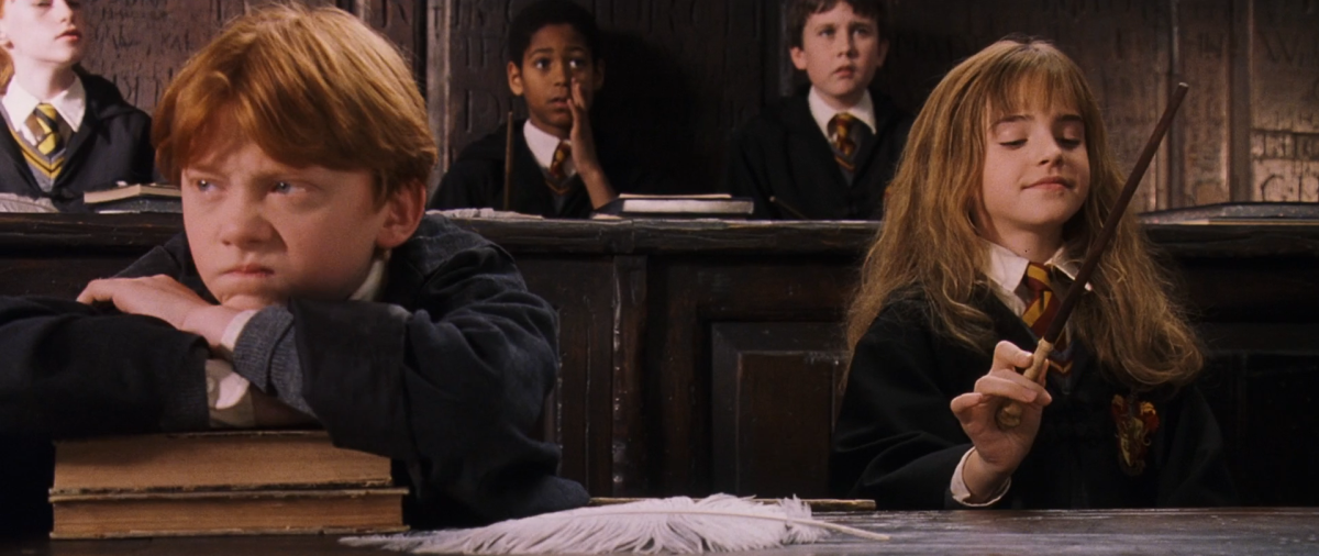 film-review-harry-potter-and-the-philosophers-stone-2001