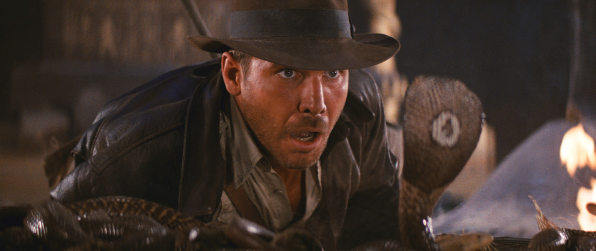 film-review-raiders-of-the-lost-ark