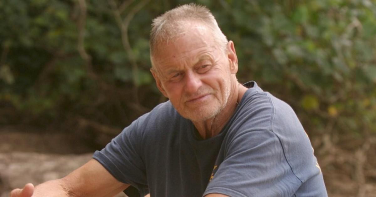 Rudy Bosch