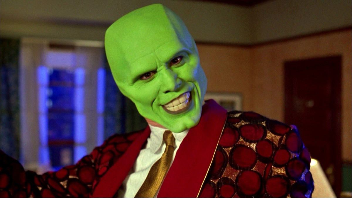 film-review-the-mask
