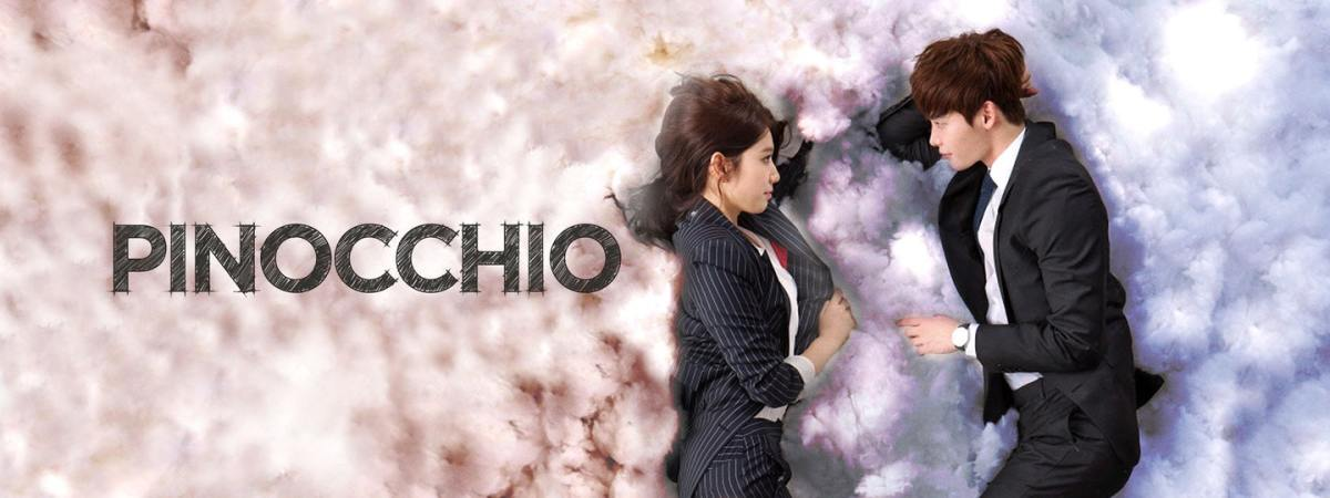 Pinocchio | 15 Best Korean Dramas You Should Watch