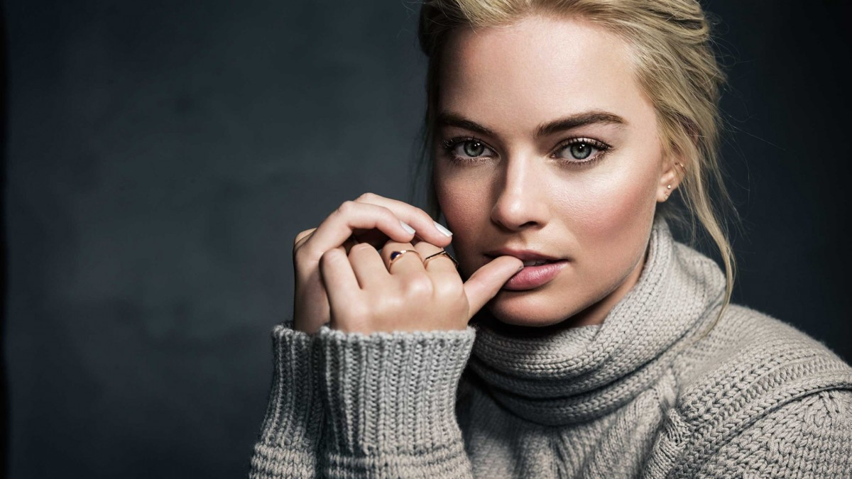the-best-and-worst-of-margot-robbie