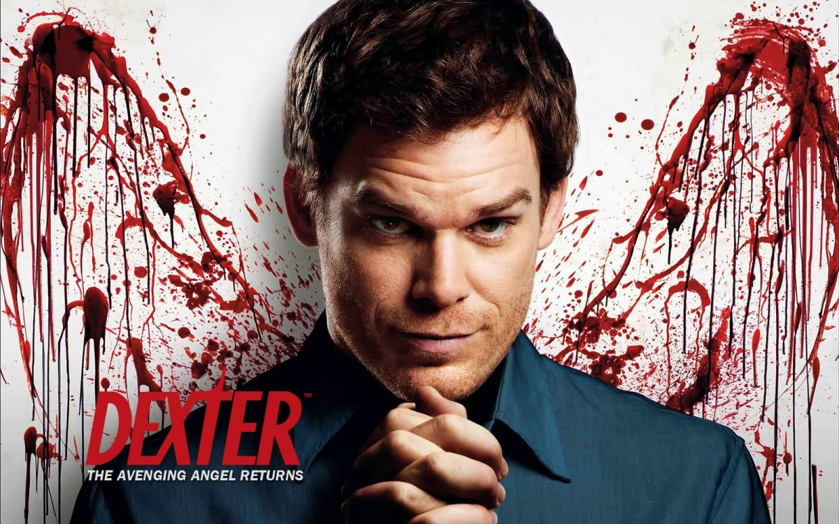 dexter-from-the-best-to-the-worst