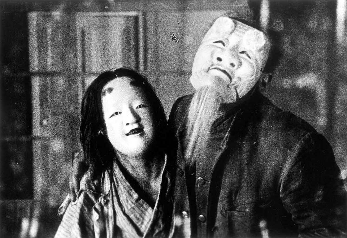 my-top-10-japanese-horror-films