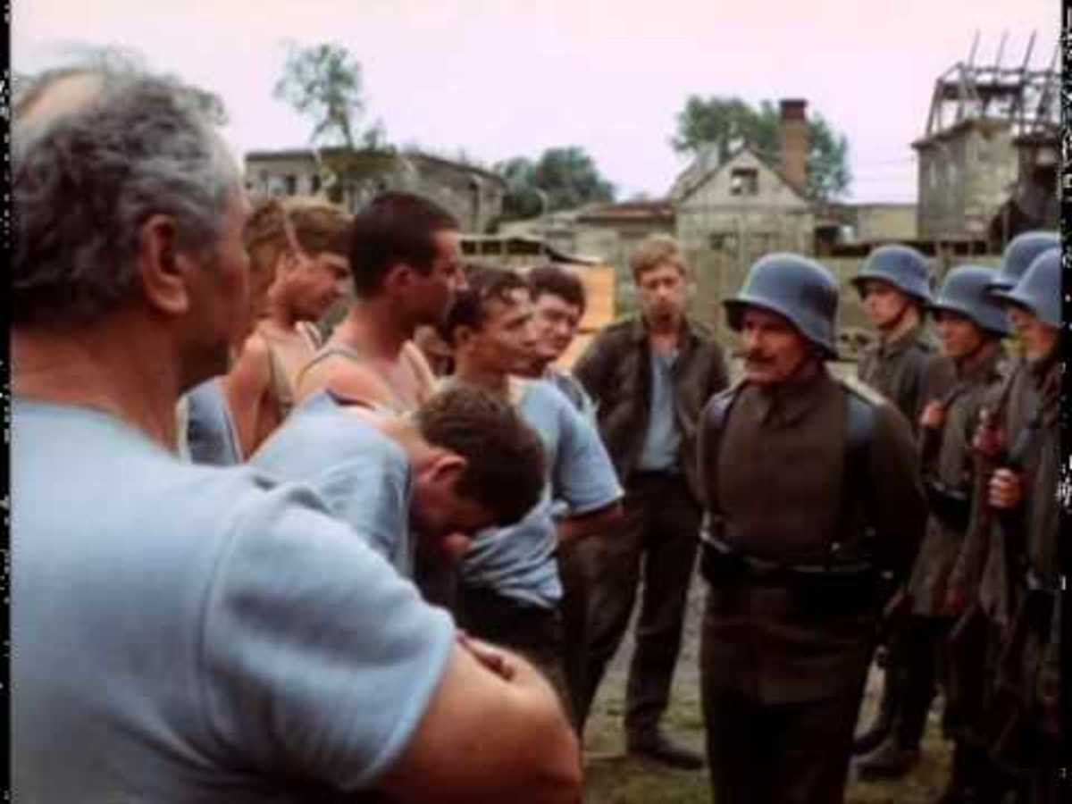 all-quiet-on-the-western-front-1979-movie-review