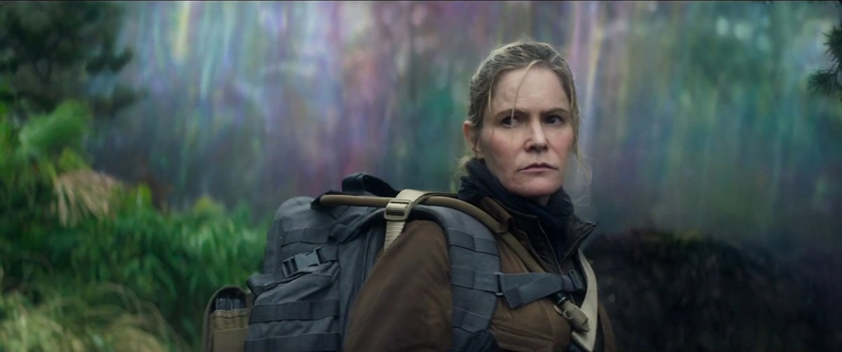 film-review-annihilation