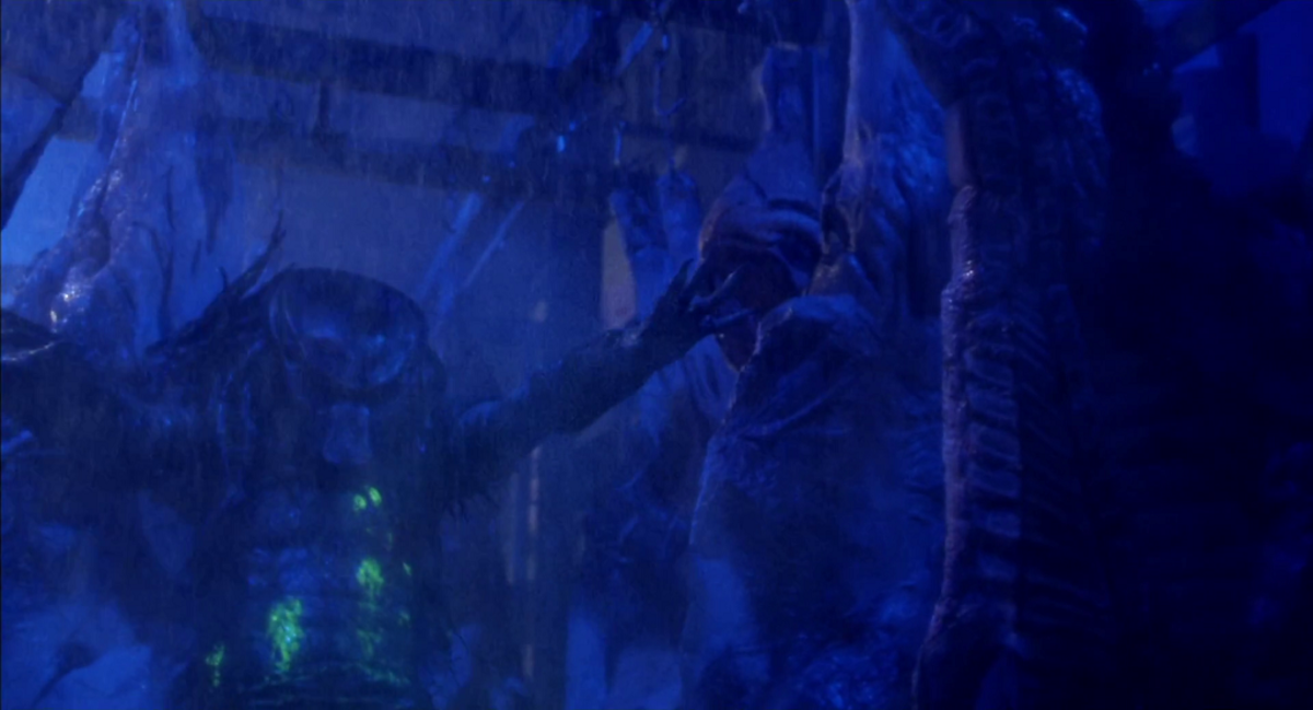 predator-2-the-worthiness-of-a-risky-sequel