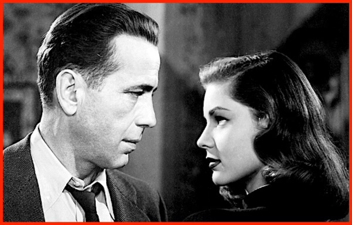 Dating Woman Casablanca.)