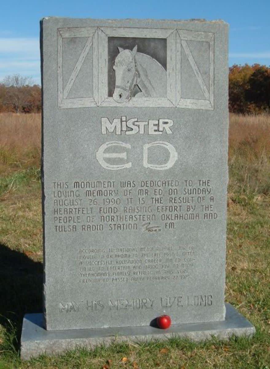 oklahomas-own-mister-ed-the-legendary-stars-final-resting-place