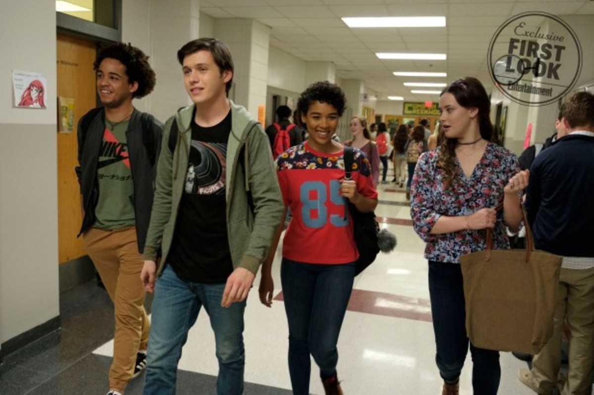how-romantic-was-that-review-1-love-simon
