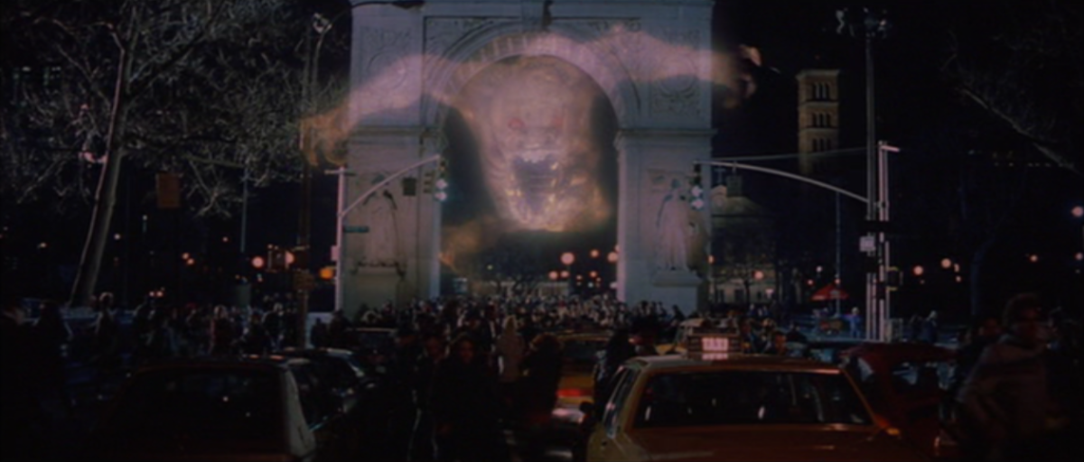10-things-in-ghostbusters-that-make-no-sense