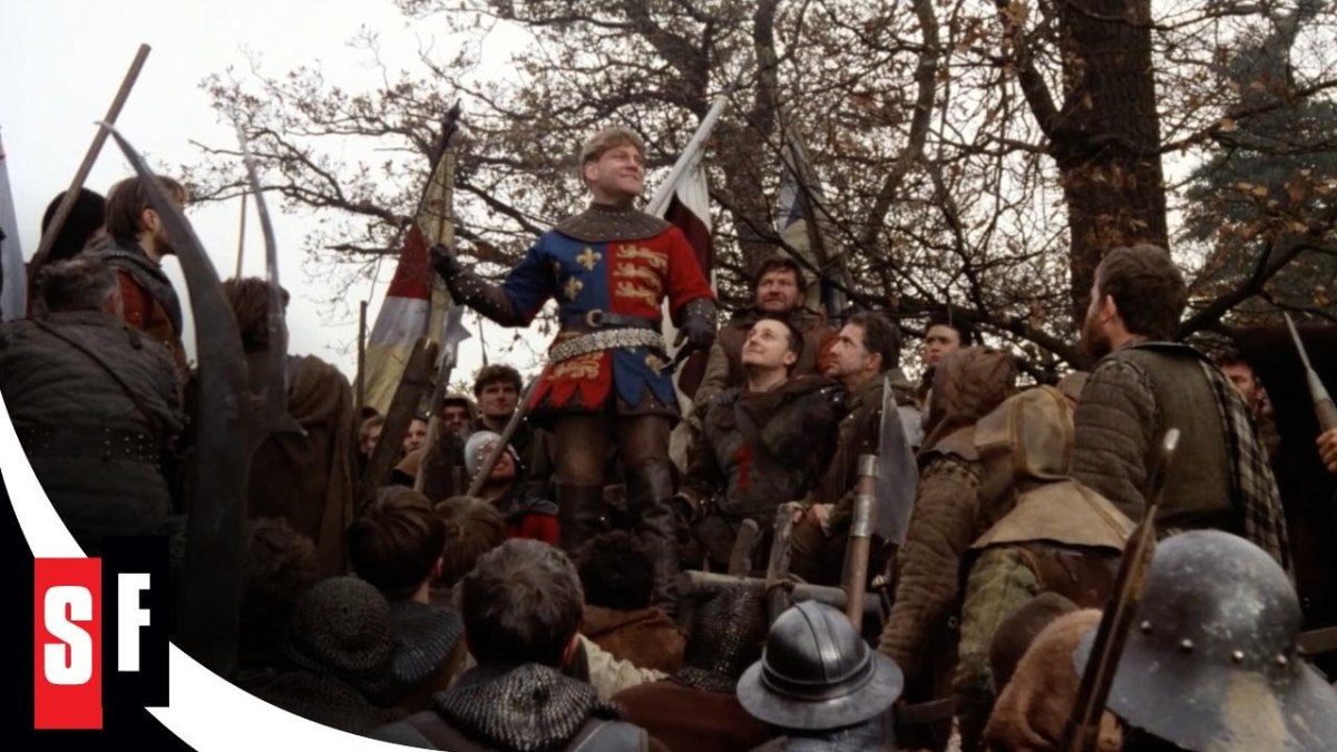 henry-v-and-english-proto-nationalism