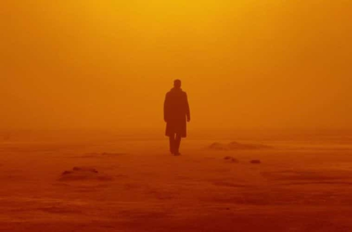 7-good-movies-that-may-have-harmed-their-franchises