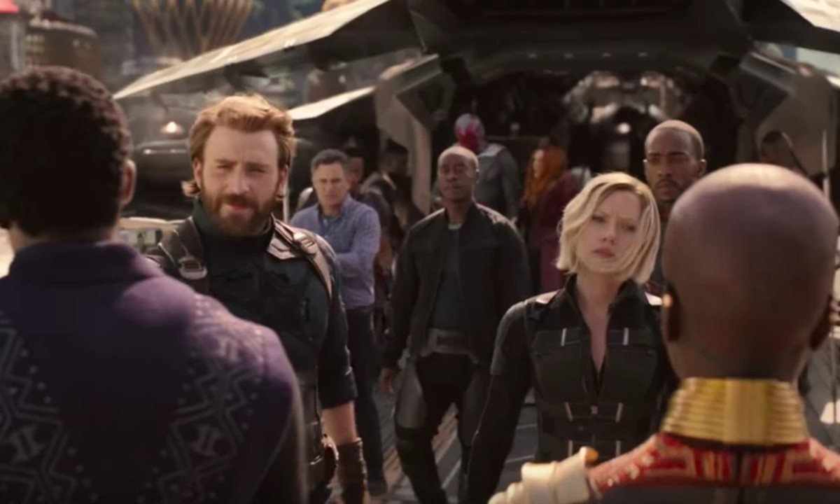 my-review-of-avengers-infinity-war