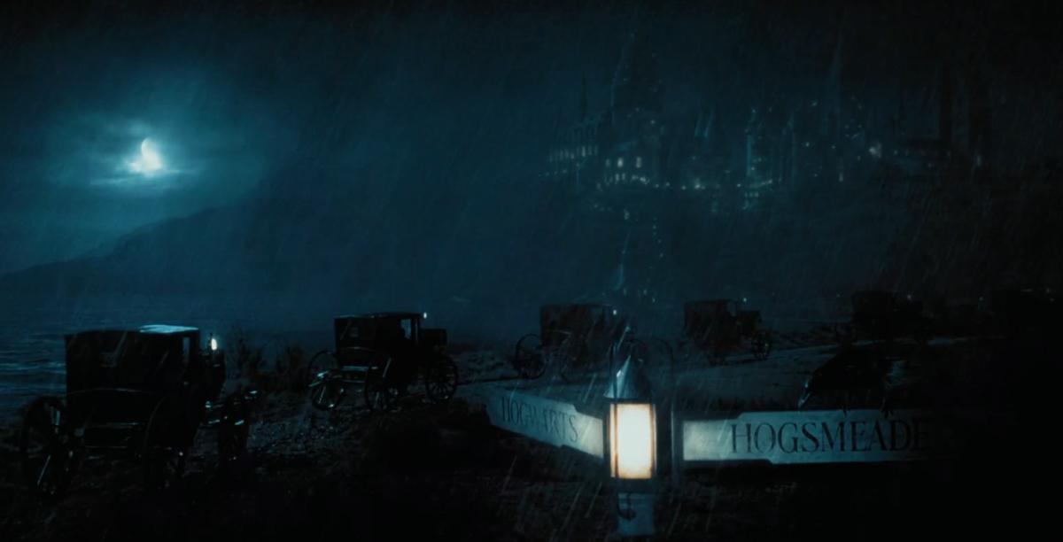 film-review-harry-potter-and-the-prisoner-of-azkaban-2004