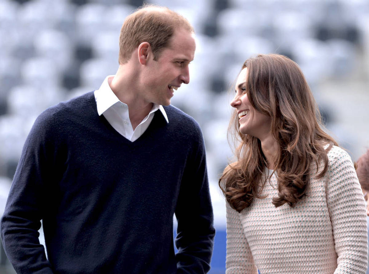 prince-william-and-his-wife-kates-zodiac-compatibility