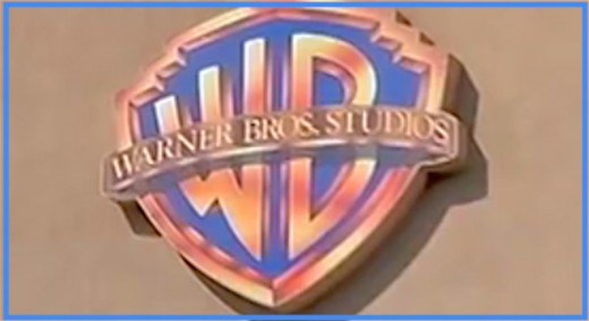 Warner Brothers' Sound Stage 11 was also used to film interior scenes for movies like Yankee Doodle Dandy, The Music Man, My Fair Lady, and Bonnie and Clyde.