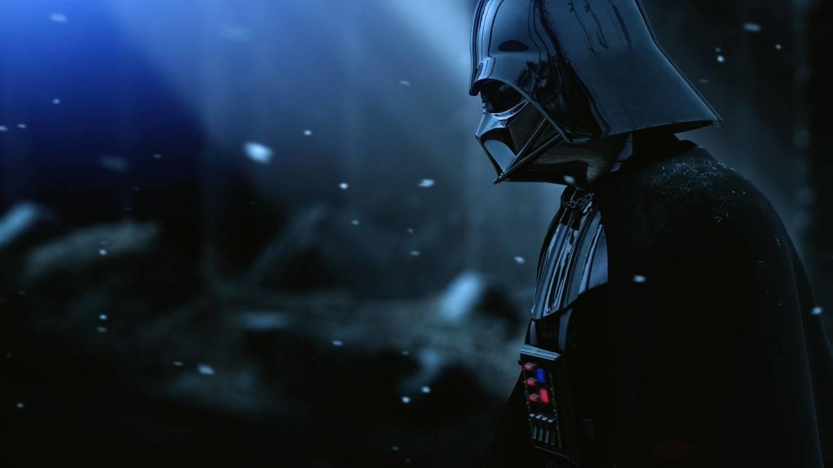 benjamin-coxs-top-20-coolest-star-wars-characters
