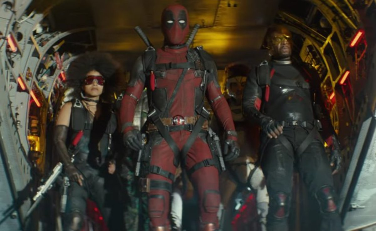 deadpool-2-is-asking-to-be-forgotten-review