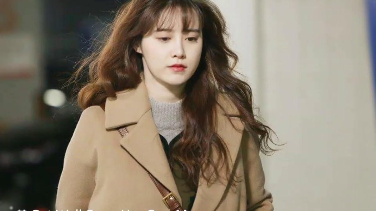 8-korean-stars-who-left-their-dramas-midway-through-production