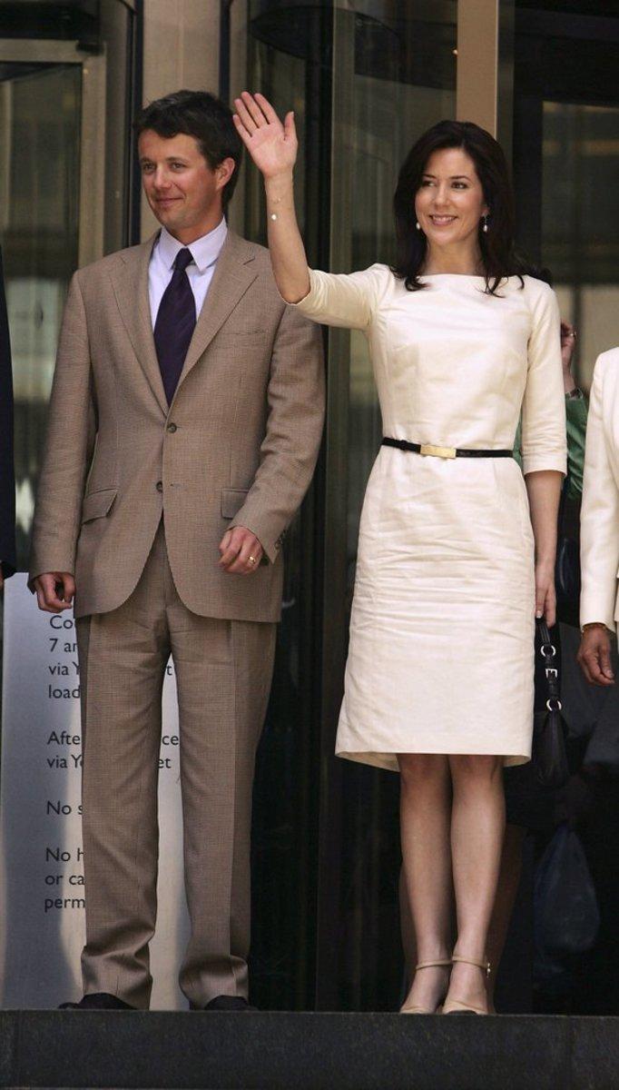 prince-fredrick-of-denmarks-zodiac-compatibility-with-wife-princess-mary