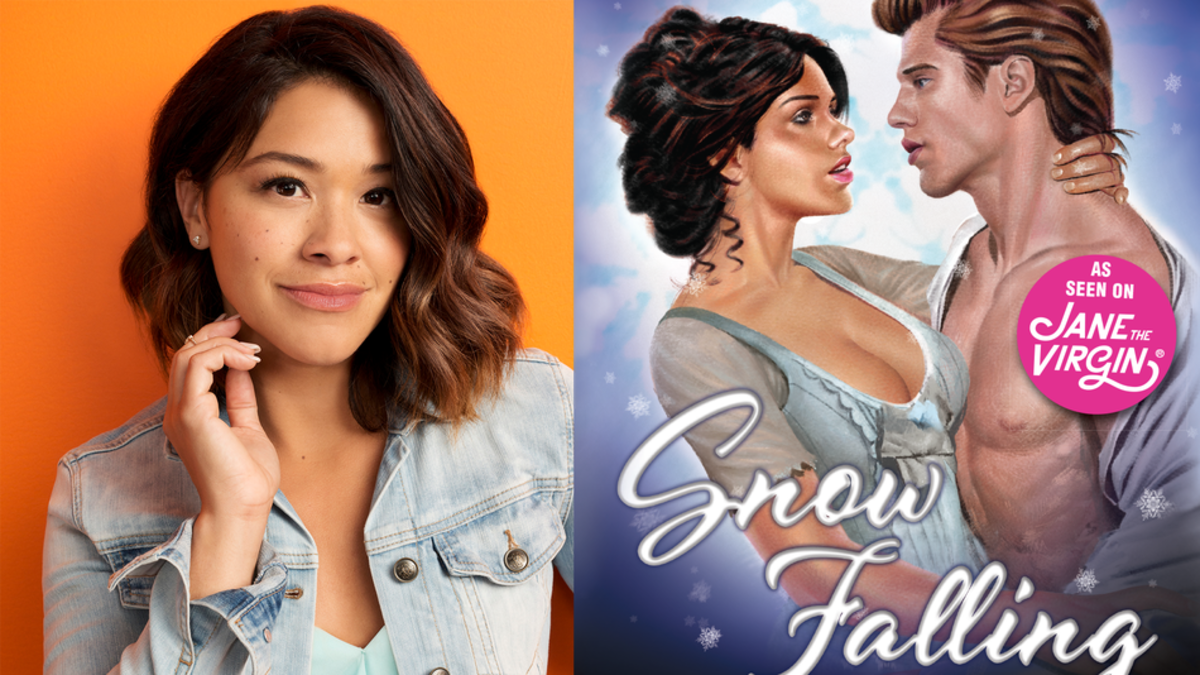 jane-the-virgin-and-revisiting-telenovelas