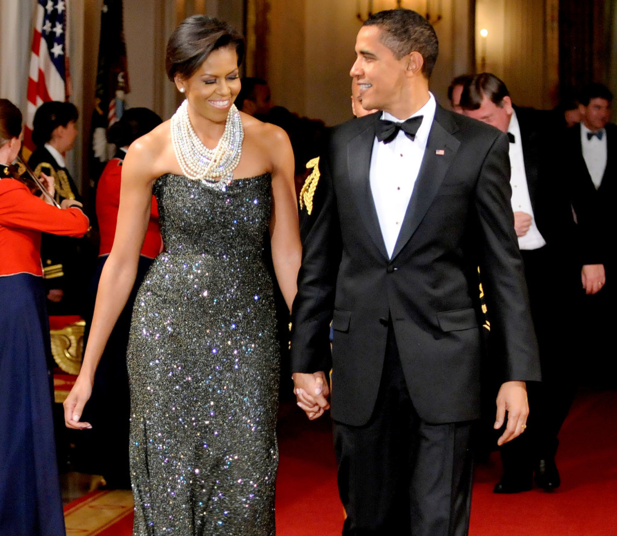 marriage-compatibility-of-barack-and-michelle-obama-according-to-the-zodiac