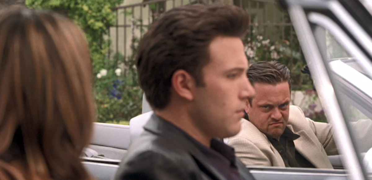 first-impressions-review-gigli-2003