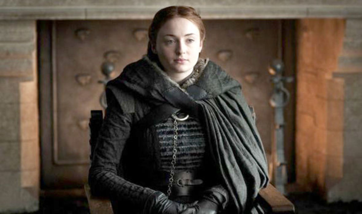 game-of-thrones-season-7-changing-the-arya-story