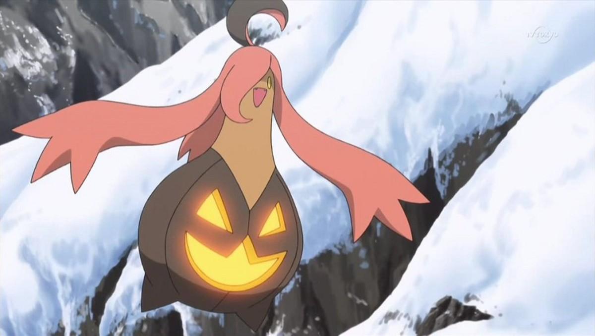 top-10-most-evil-pokemon-till-date