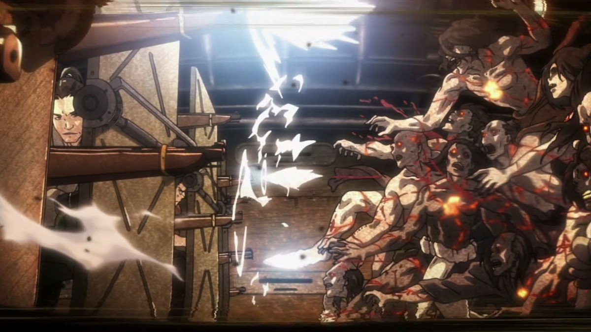 reapers-reviews-kabaneri-of-the-iron-fortress