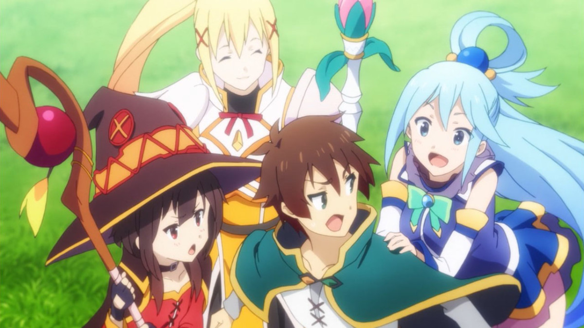 reapers-reviews-konosuba