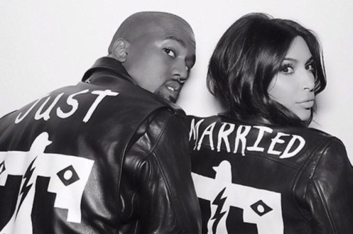 zodiac-compatibility-of-kim-kardashian-and-kanye-west