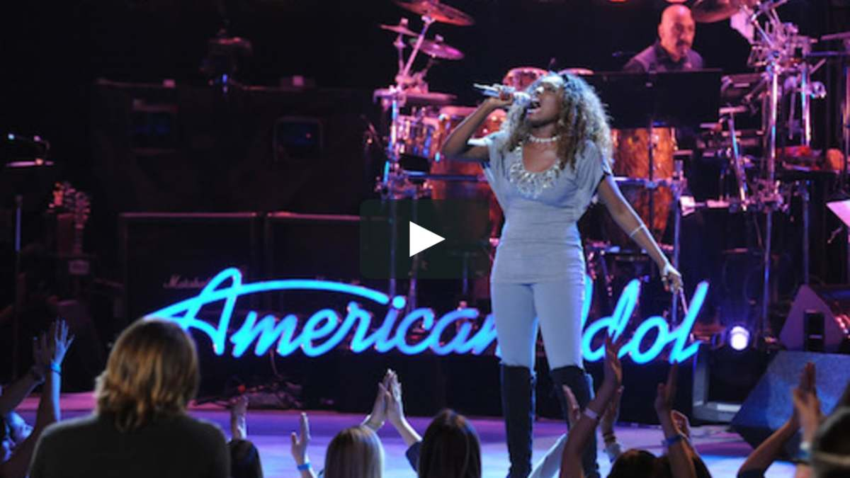 the-lasting-draw-of-american-idol