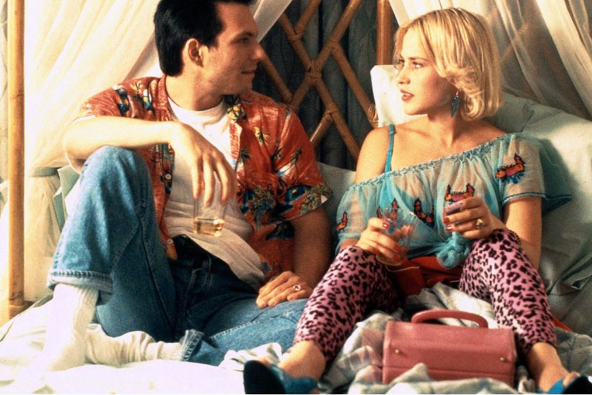 true-romance-the-peak-of-the-postmodern-road-movie