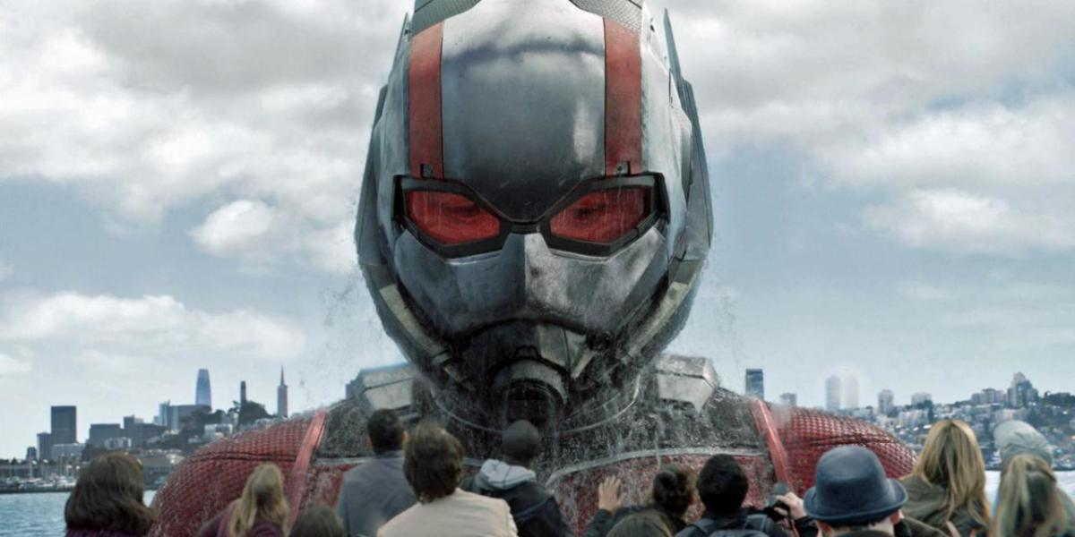 its-as-good-a-time-as-any-for-the-funny-low-stakes-ant-man-and-the-wasp-review