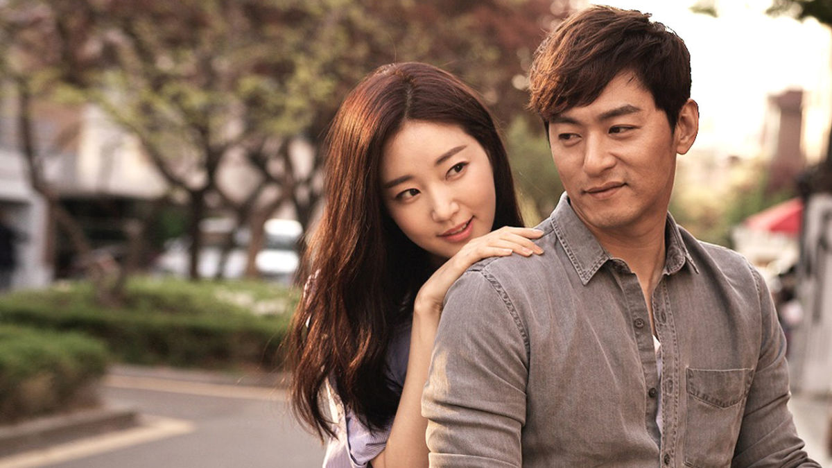 My Love Eun Dong | Top 12 Korean Dramas For Your Tv Binge