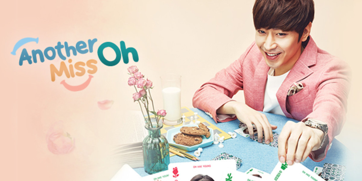 Oh Hae Young Again (Another Miss Oh / Another Oh Hae Young) | Top 12 Korean Dramas For Your Tv Binge