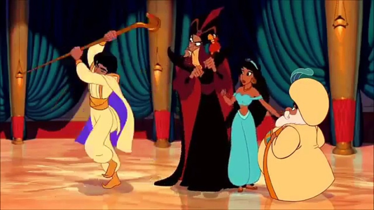 disneys-aladdin-jafar-didnt-even-need-the-genie