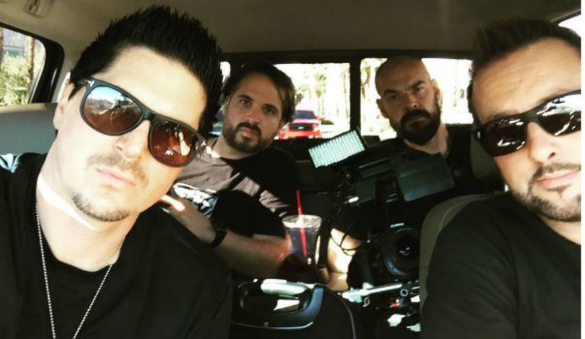 review-ghost-adventures