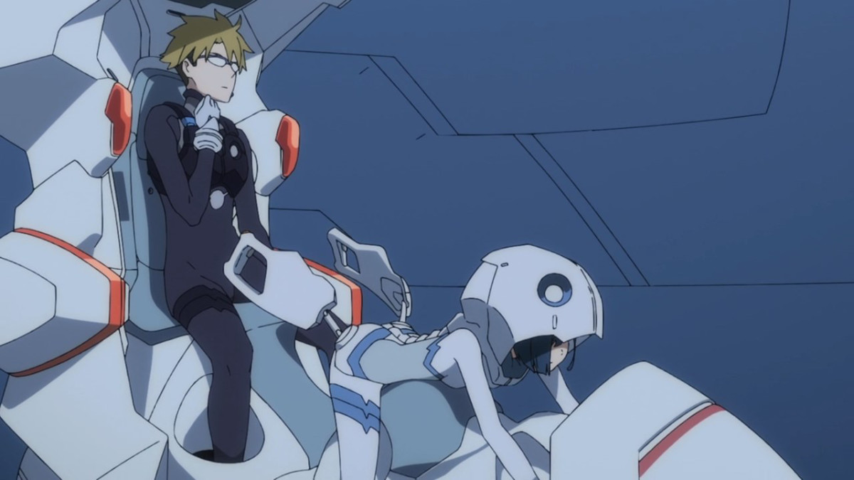 reapers-reviews-darling-in-the-franxx