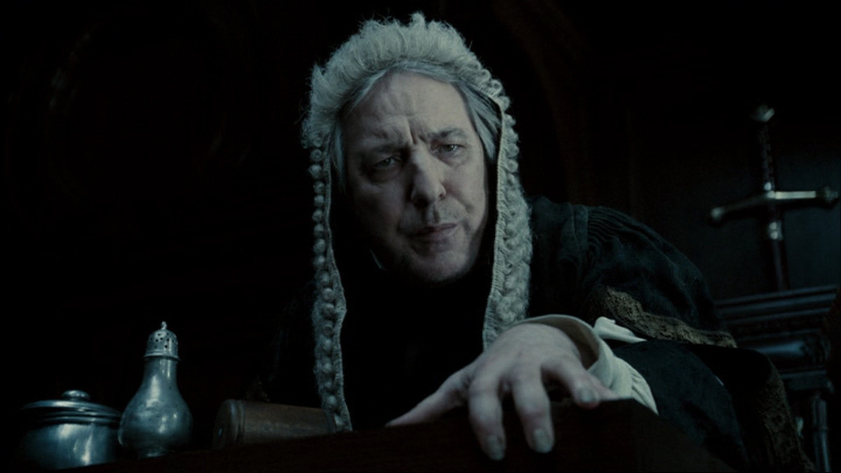 alan-rickman-roles-that-werent-severus-snape