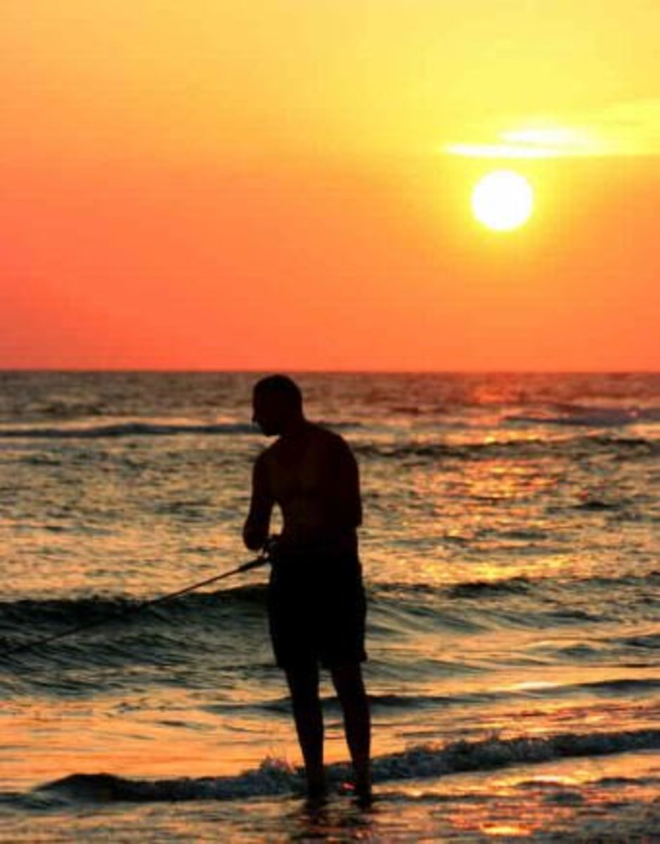 surf_fishing_tips