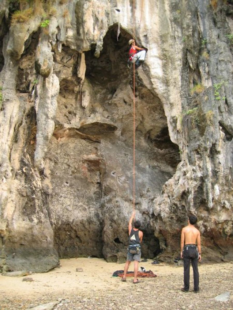 10-tips-on-how-to-improve-your-rock-climbing-ability