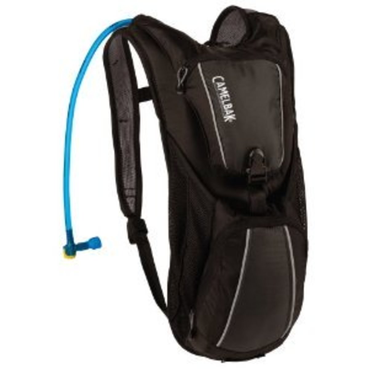 CamelBak Rogue 70-Ounce Hydration Pack
